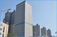经贸大厦(东方金石)